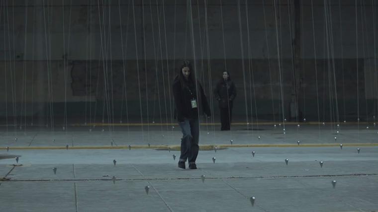 pendulum-dance-installation-forsythe-2