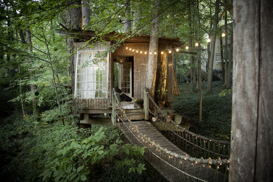 peter-bahouth-treehouse3