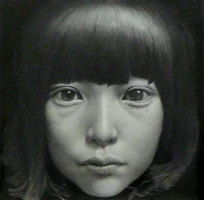 taisuke-mohri-6