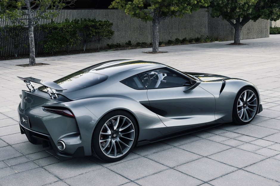 toyota-ft-1-graphite7