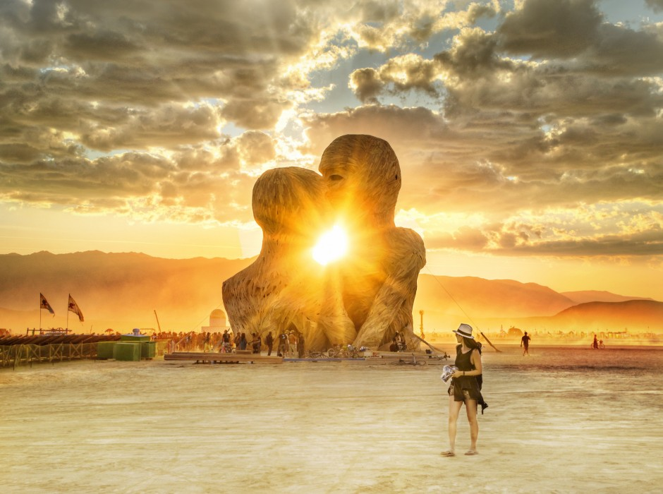 troy-ratcliff-burningman2014-5
