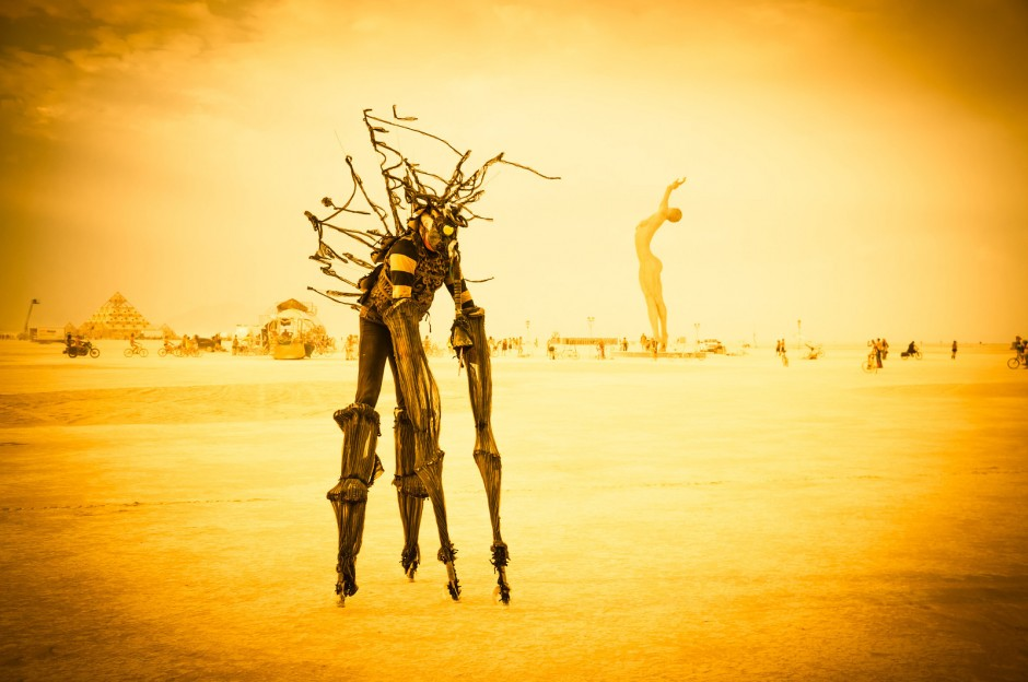 troy-ratcliff-burningman2014-6