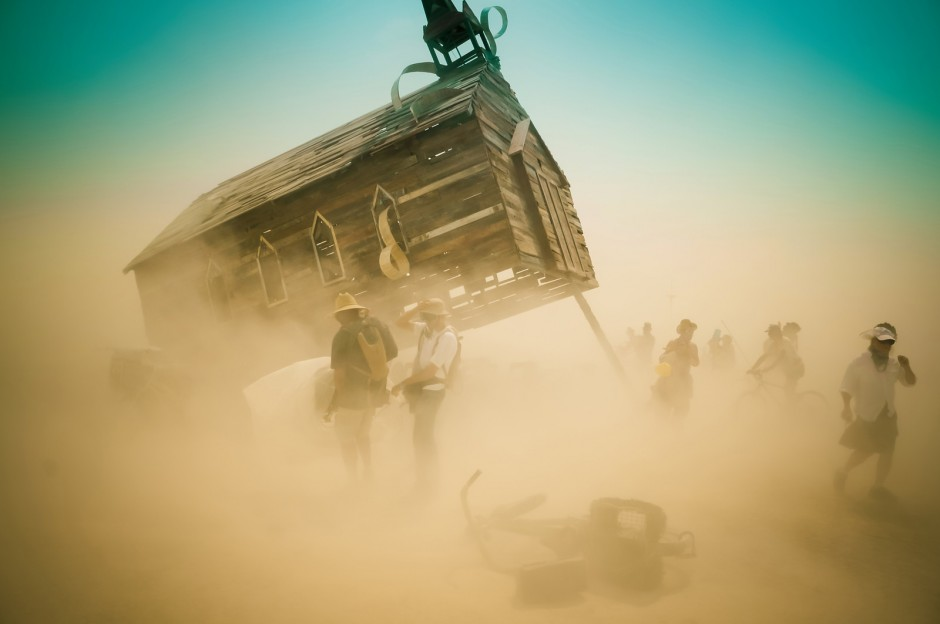 troy-ratcliff-burningman2014-7