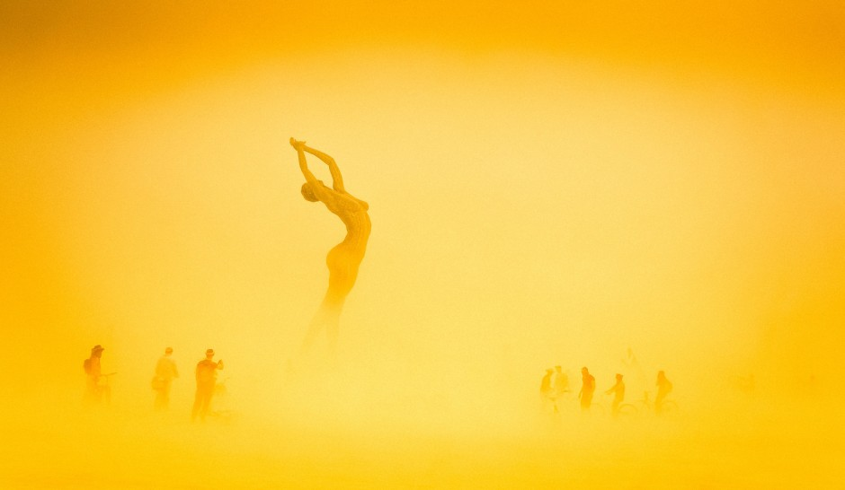 troy-ratcliff-burningman2014-92
