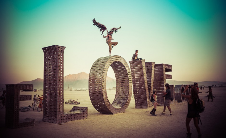 troy-ratcliff-burningman2014-94