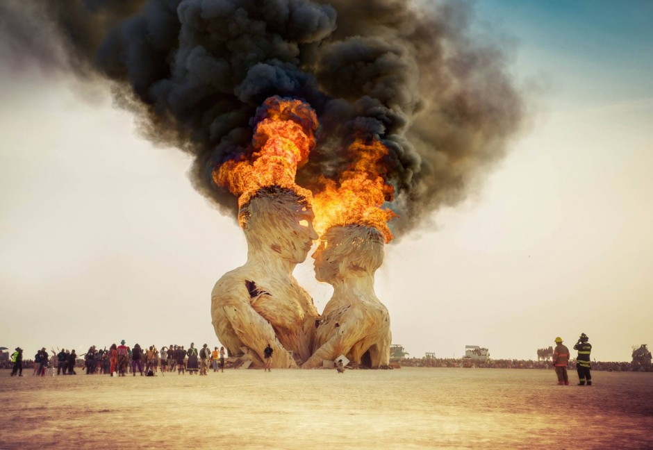 troy-ratcliff-burningman2014