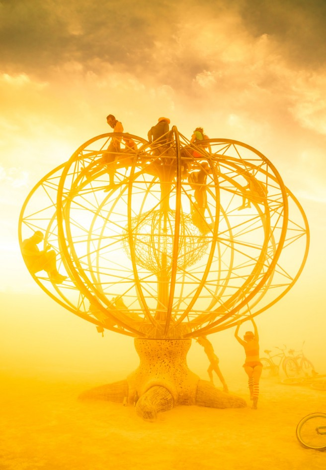 troy-ratcliff-burningman2014-96
