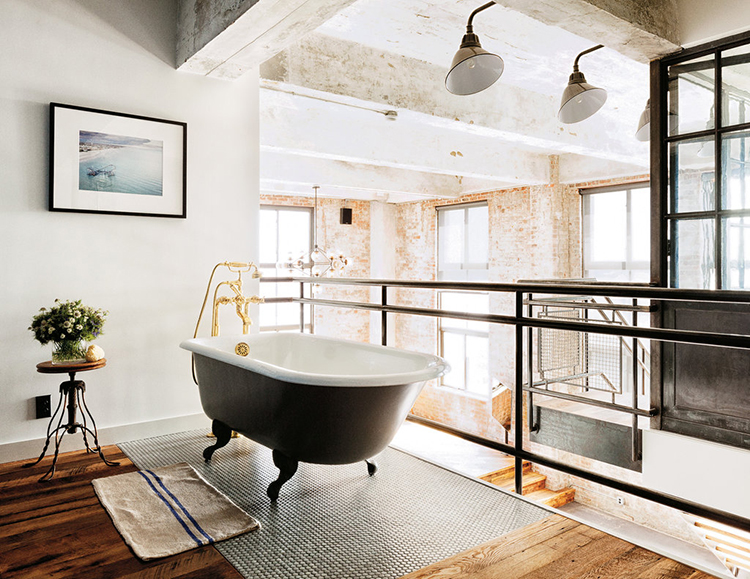 tumblr-founder-nyc-loft7