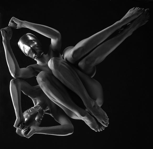 vasiliev-body11