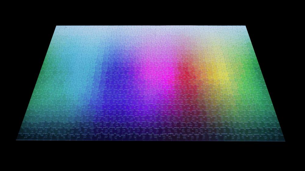 1000-puzzle-CMYK2