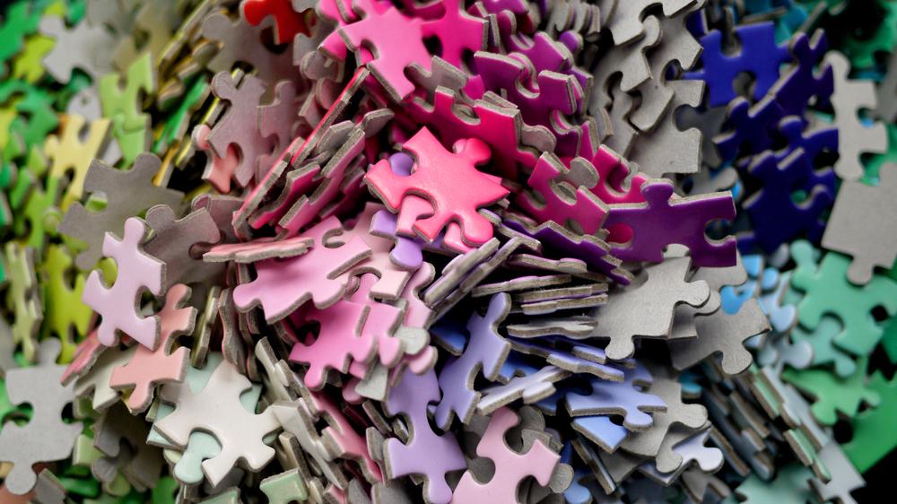 1000-puzzle-CMYK6