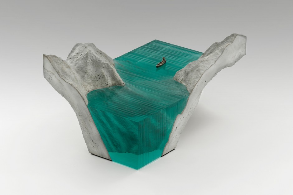 1ben-young-glass-sculpture