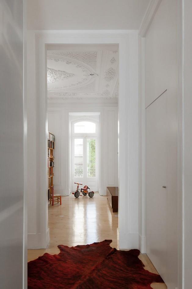 3Tres-Marias-Lisbon-AVA-Architects-2