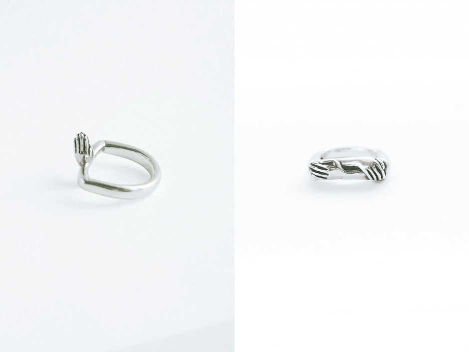 Florizelle-silver-rings-3