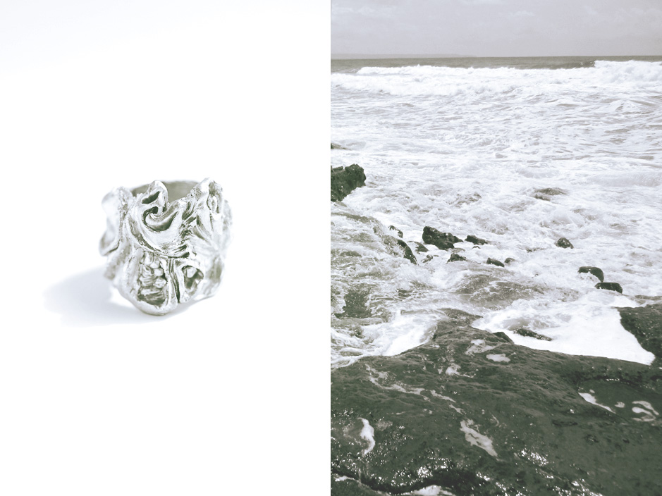 Florizelle-silver-rings-7