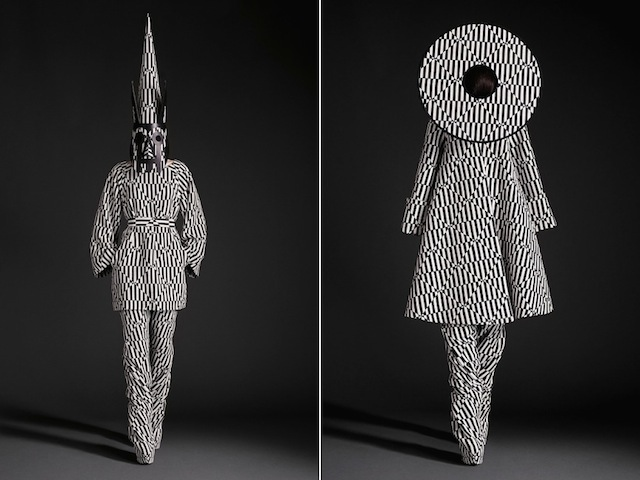 Gareth-Pugh-Spring-2015-Collection-0