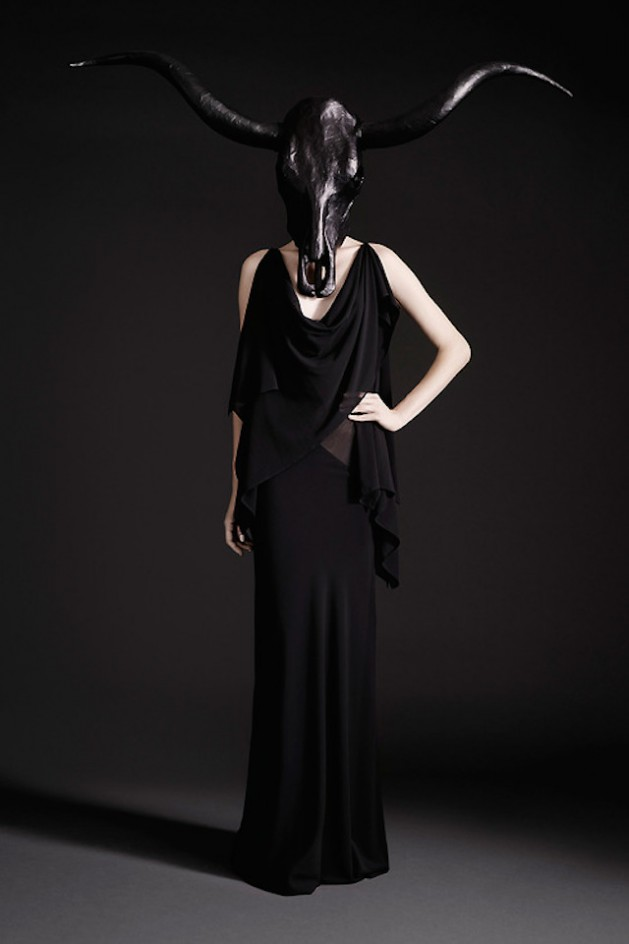Gareth-Pugh-Spring-2015-Collection-12