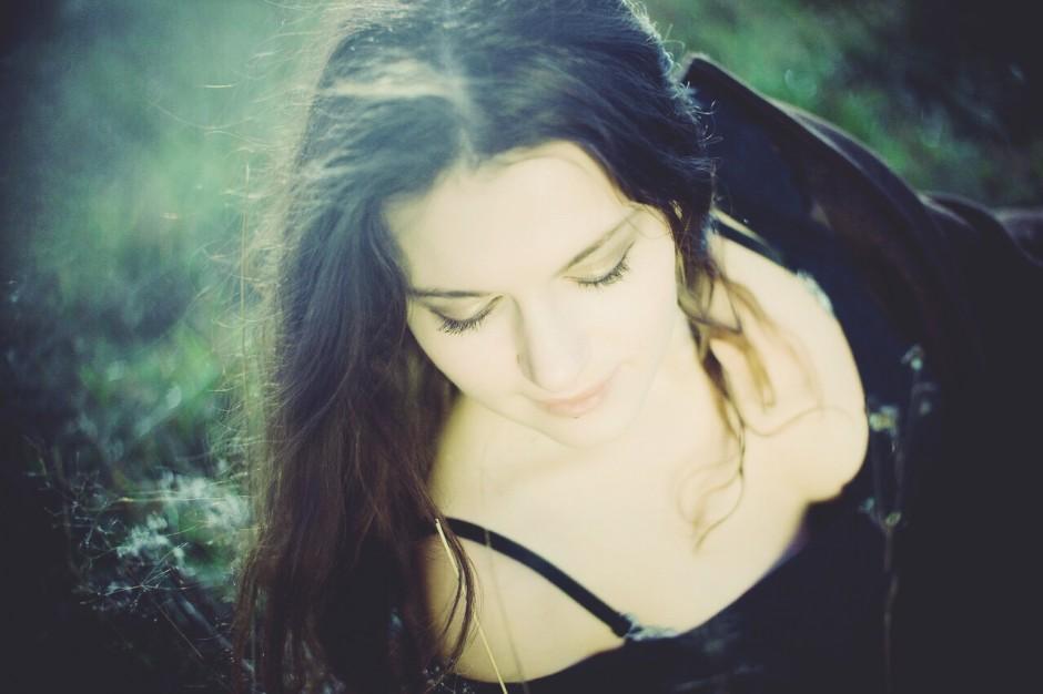 Nadia Kodes Music