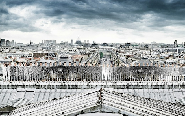 Rooftop-Dancers-in-Paris-by-JR-5