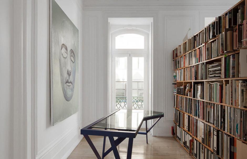 Tres-Marias-Lisbon-AVA-Architects-0