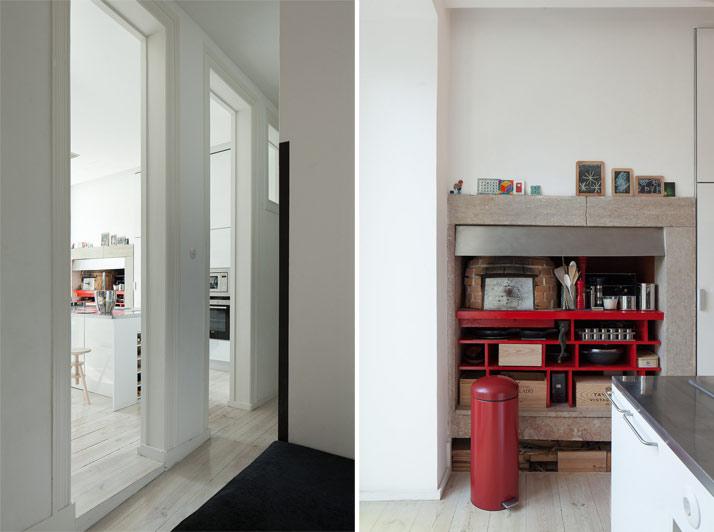 Tres-Marias-Lisbon-AVA-Architects-10