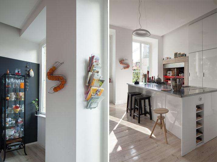 Tres-Marias-Lisbon-AVA-Architects-12