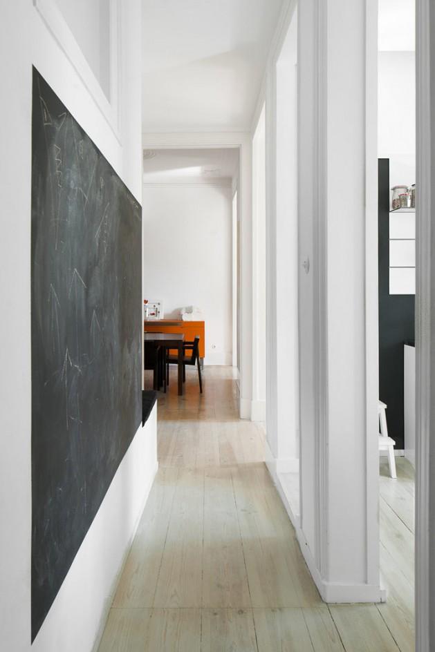Tres-Marias-Lisbon-AVA-Architects-13