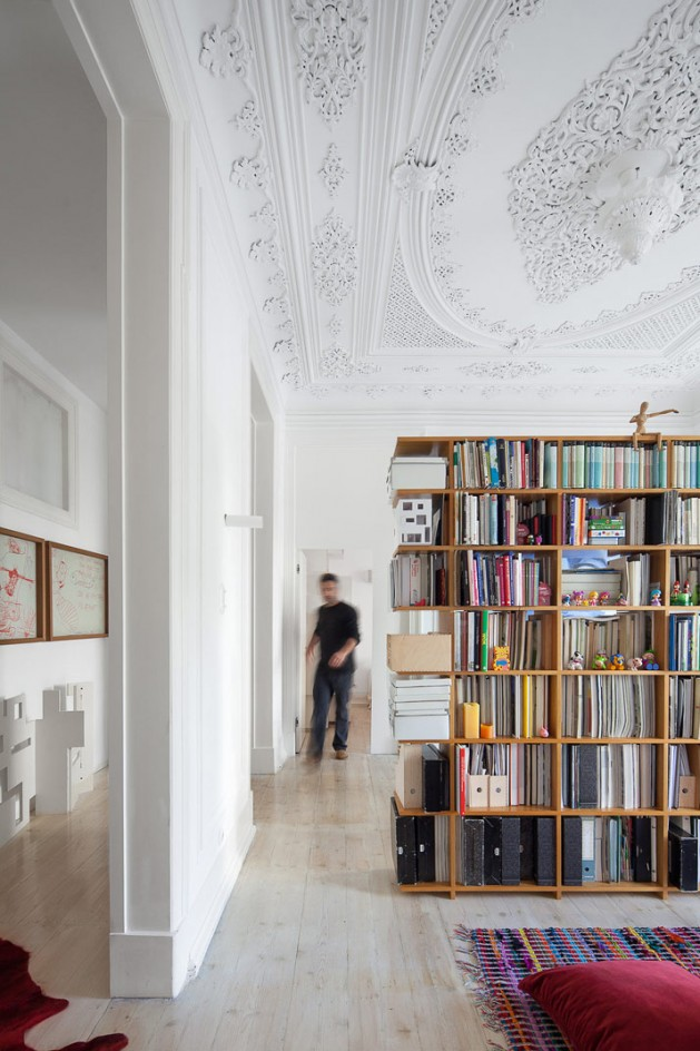Tres-Marias-Lisbon-AVA-Architects-2