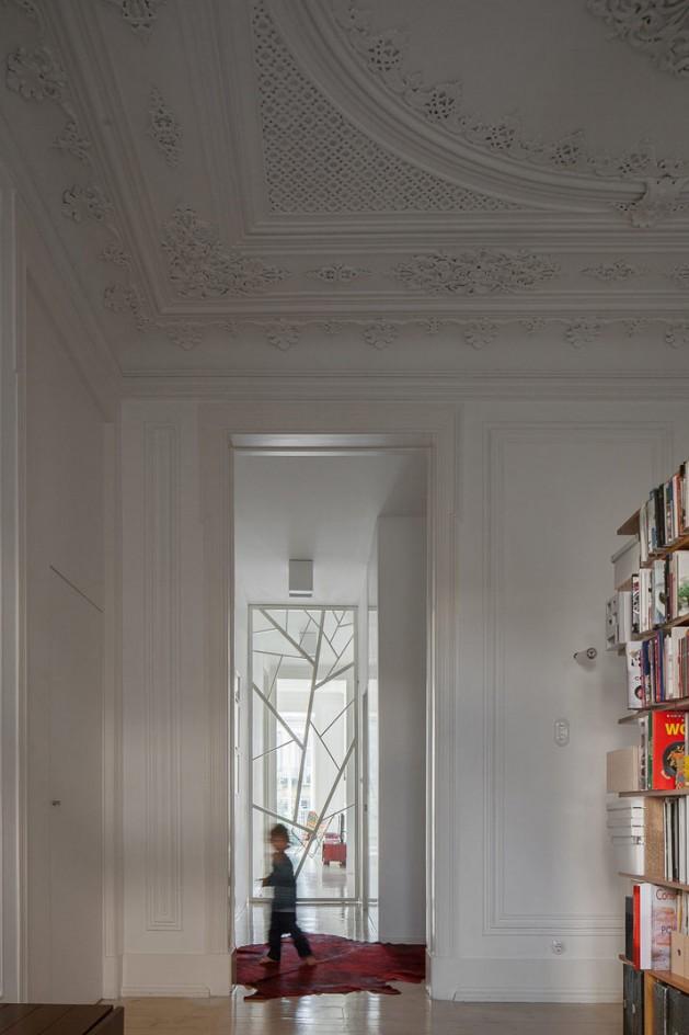 Tres-Marias-Lisbon-AVA-Architects-6