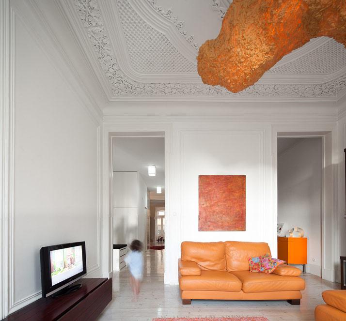 Tres-Marias-Lisbon-AVA-Architects-7