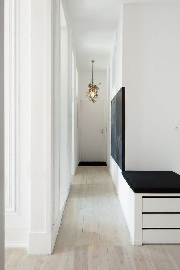 Tres-Marias-Lisbon-AVA-Architects-8