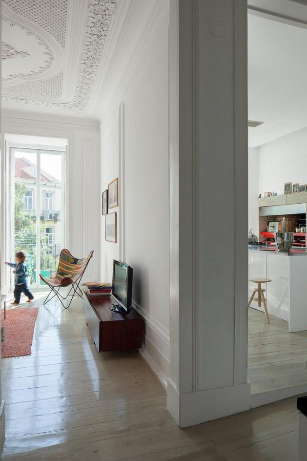 Tres-Marias-Lisbon-AVA-Architects-9