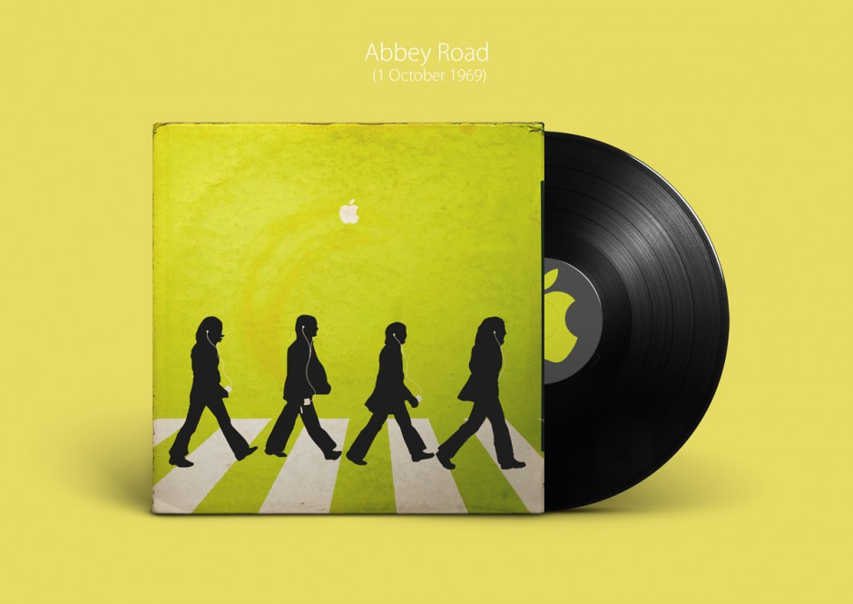 apple-beatles-abbey-road