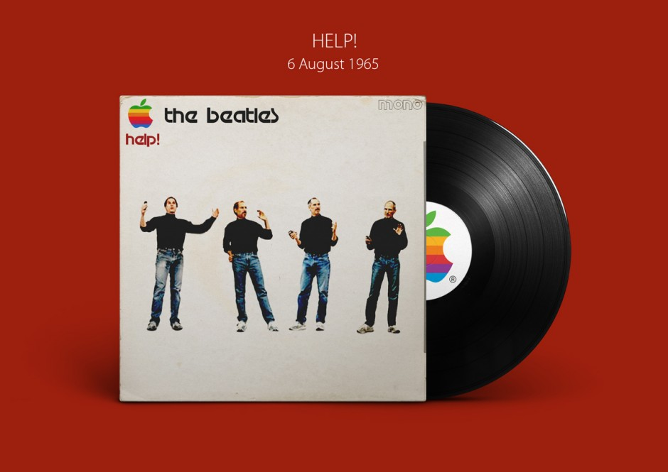 apple-beatles-help