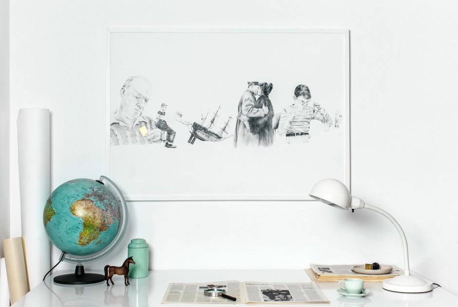au-prints-8