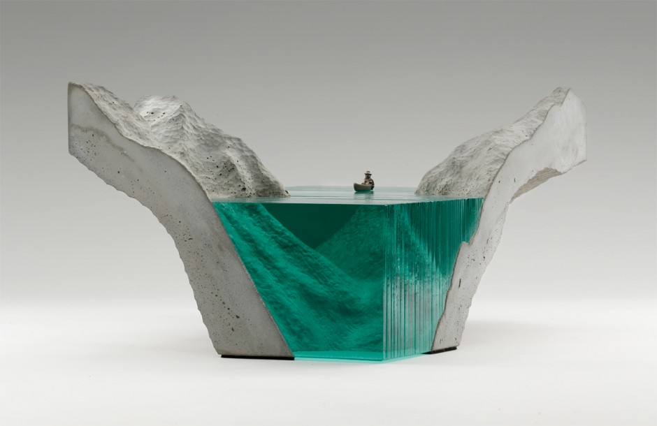 ben-young-glass-sculpture2