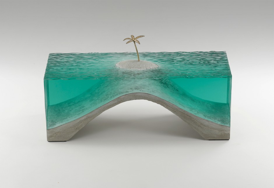 ben-young-glass-sculpture5