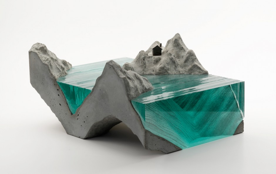 ben-young-glass-sculpture8