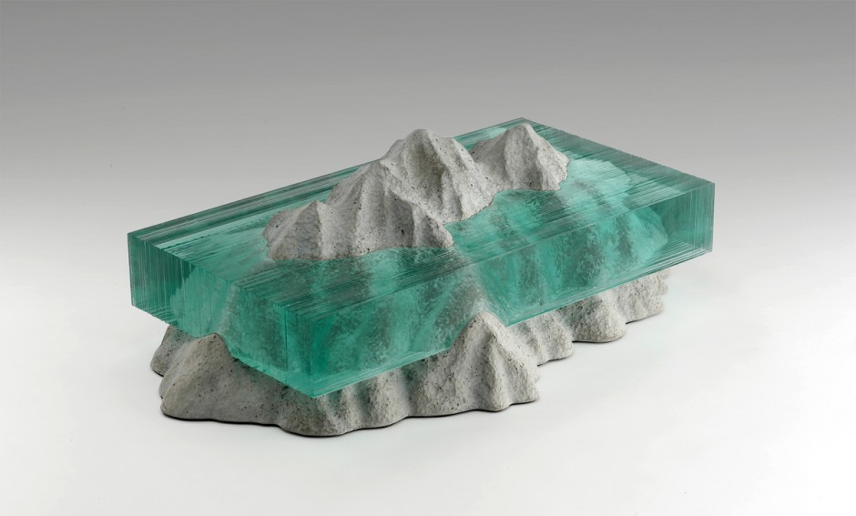 ben-young-glass-sculpture9