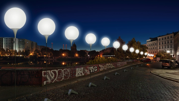berlin-wall-Lichtgrenze5