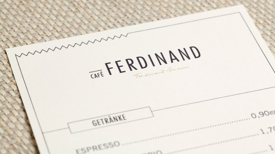 cafe-ferdinand-aerogram3