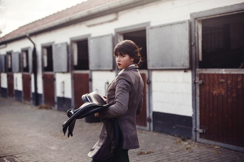charlotte-abramow-1