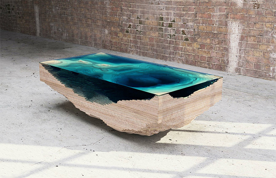 deep-glass-tables