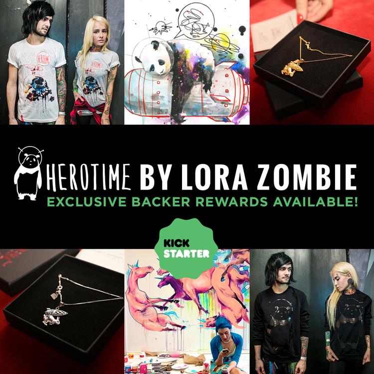 herotime-lora-zombie-13