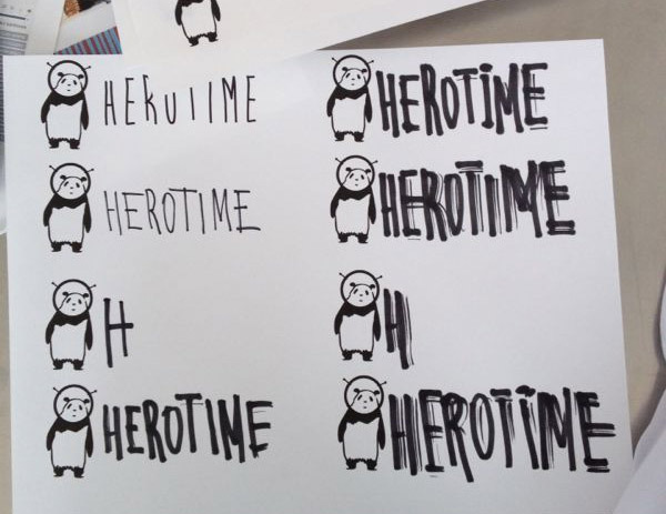 herotime-lora-zombie-5