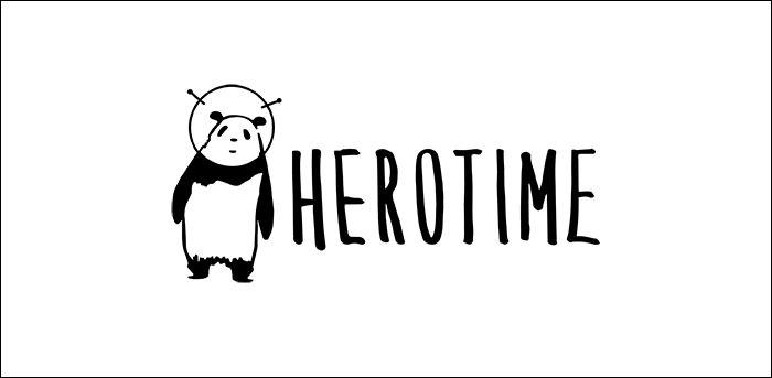 herotime-lora-zombie-6