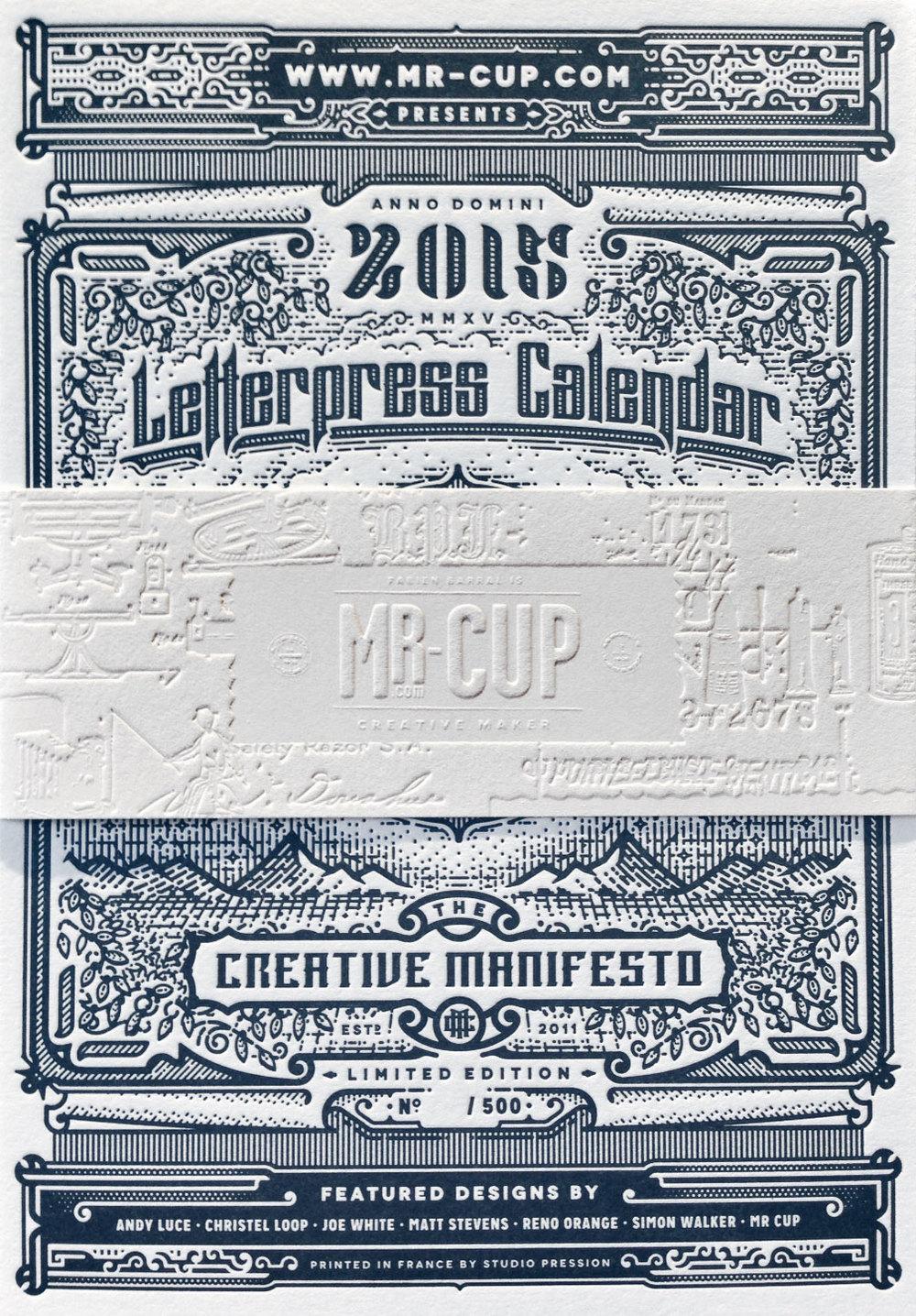 letterpress-calendar2015-mrcup1
