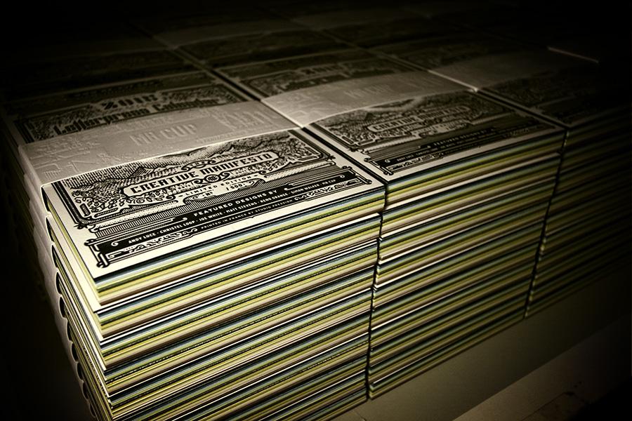 letterpress-calendar2015-mrcup13