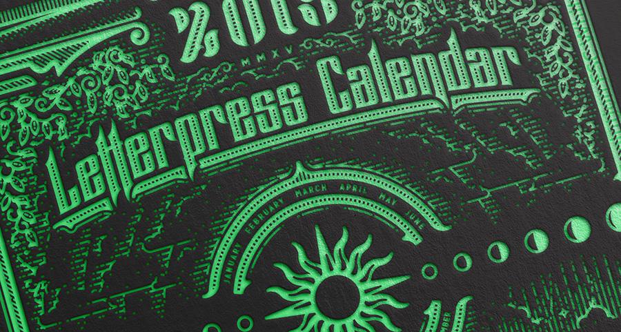letterpress-calendar2015-mrcup2