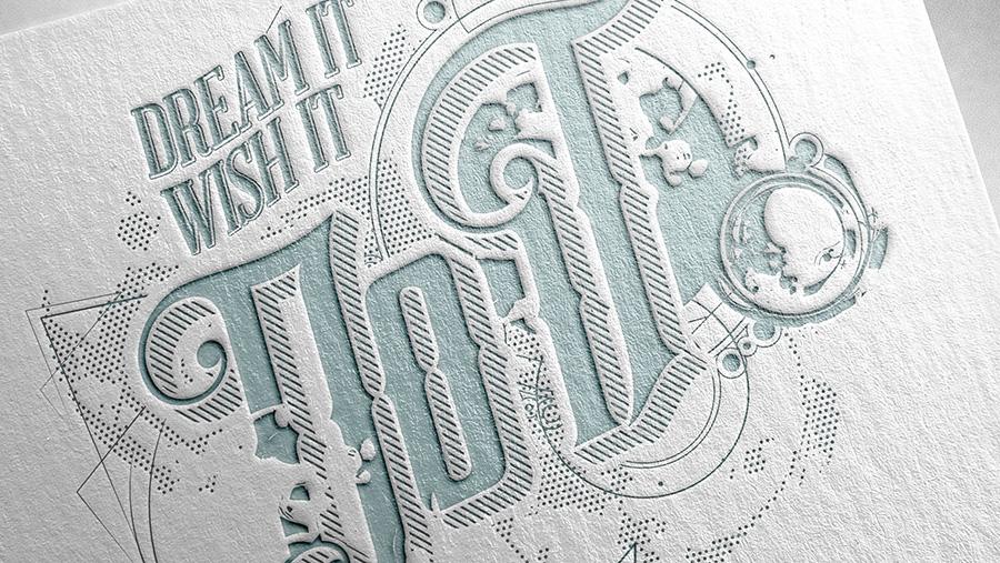 letterpress-calendar2015-mrcup5
